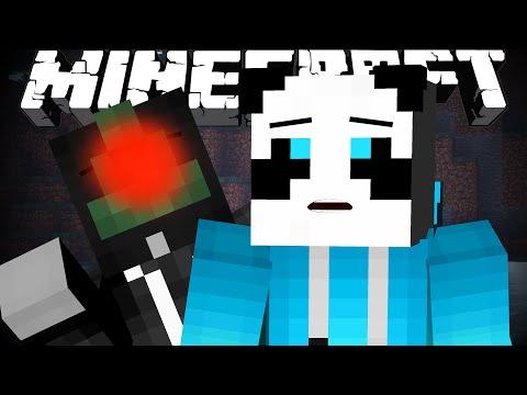 Minecraft Build Battle: ILLUMINATI IN MINECRAFT?!?!?