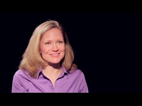 Leslie Kerner on Learning Client Relationship Management at Deloitte
