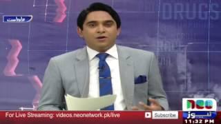 Why Dr Zakir Naik and Peace TV Banned in Bangladesh | Orya Maqbool Jan
