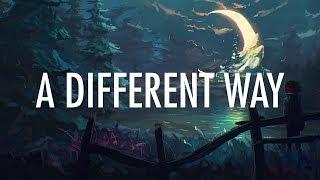 DJ Snake – A Different Way (Lyrics) ft. Lauv