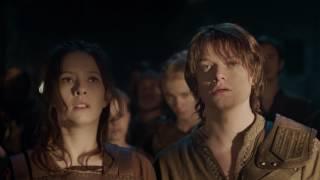 Dragonheart: Battle For The Heartfire - Trailer - Own It Now on Blu-ray, DVD & Digital HD