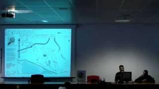 OpenStreetMap - quarta parte - Mappe a contenuto libero - Linux Day 2010