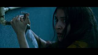 Pari - Screamer 8 | Anushka Sharma | Parambrata Chatterjee | In Cinemas Now