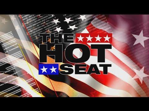 Hot Seat: SoonerPoll Republican Gubernatorial Race Analysis
