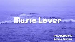 🎵 End of Time - Ugonna Onyekwe 🎧 No Copyright Music 🎶 YouTube