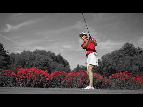 Titleist Trusoft 2018 golf balls