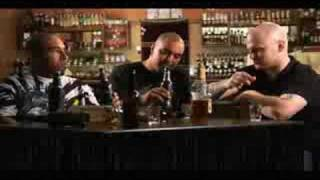 Download Mac Lethal - ″Black Widow Spider″ Video