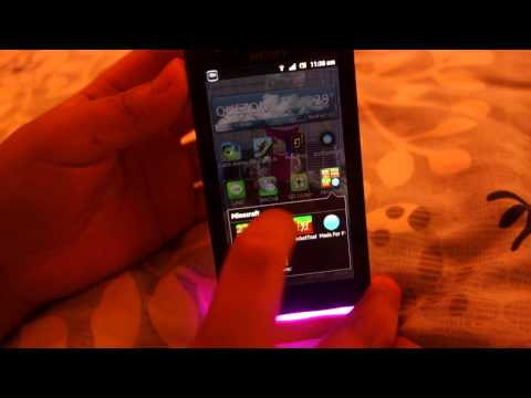 How to change your skin in Minecraft PE Android