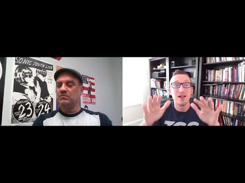 How to Improve Student Retention | Dave Simon with Daniel Patterson