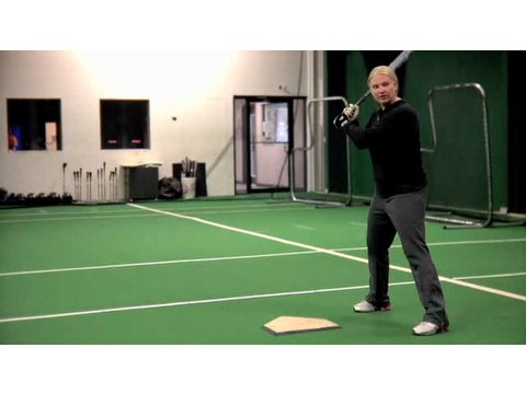 What Are Fast-Pitch Bats?   Softball Lessons