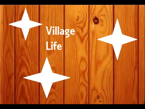 [Village Life: Love, Marriage and Babies] Episode: 4 -Level 10-