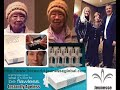 How to use Jeunesse Instantly Ageless?