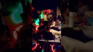 Iekie Mp3 Song Download - Mr-Jatt Com
