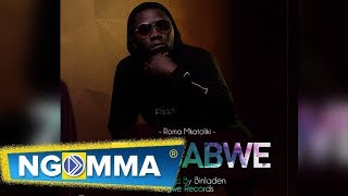 Download ROMA - ZIMBABWE Video