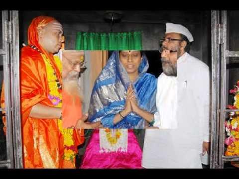 Xxx Mp4 Itni Shakti Hame Dena Gahininath Maharaj 3gp Sex