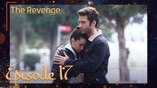 The Revenge Urdu - Episode 17