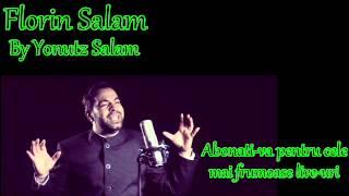Download Florin Salam - Calator pe drum ( Ascultare ) ( By Yonutz Salam)