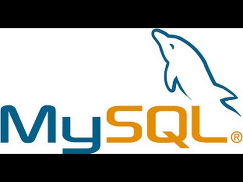 Ubuntu : How To Create a New User and Grant Permissions in MySQL in under 2 Minutes