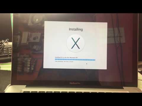 HOW TO FIX This Item Is Temporarily Unavailable mac book pro imac