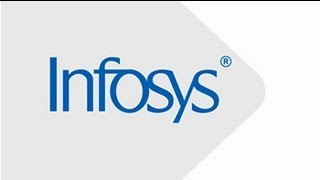 Profit This Week: Infosys Q4 Nos Disappoints Markets, Iip Hurts Recovery Hopes