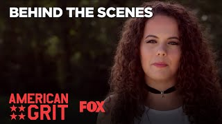 Finding Your Grit: Scarlett | Season 2 | AMERICAN GRIT
