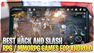 How to hack android games HD Mp4 Download Videos - MobVidz