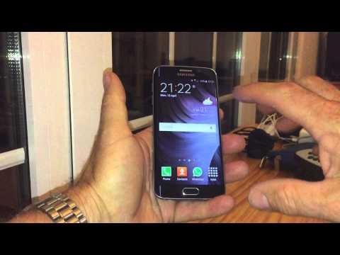 Samsung Galaxy S6 Edge, Is it worth buying!