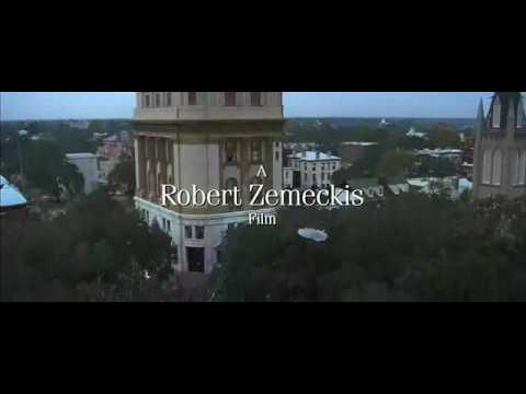Forrest Gump Opening Scene - Alan Silvestri introduction