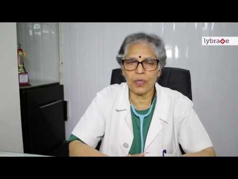 Dr Sharda Jain Talks About Urinary Tract Infection During Pregnancy