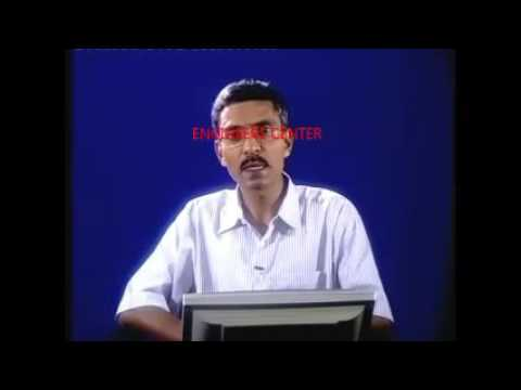 Heating and Cooling Load Calculations Lecture 07 - ENGINEERS CENTER
