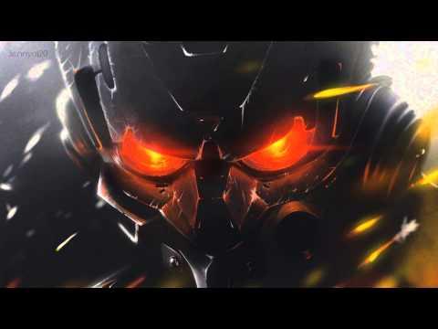Audiomachine - Blood And Stone [Ivan Torrent Remix]