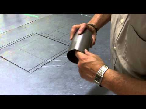 How to Make 24 oz. Cup Stainless Cup for $2