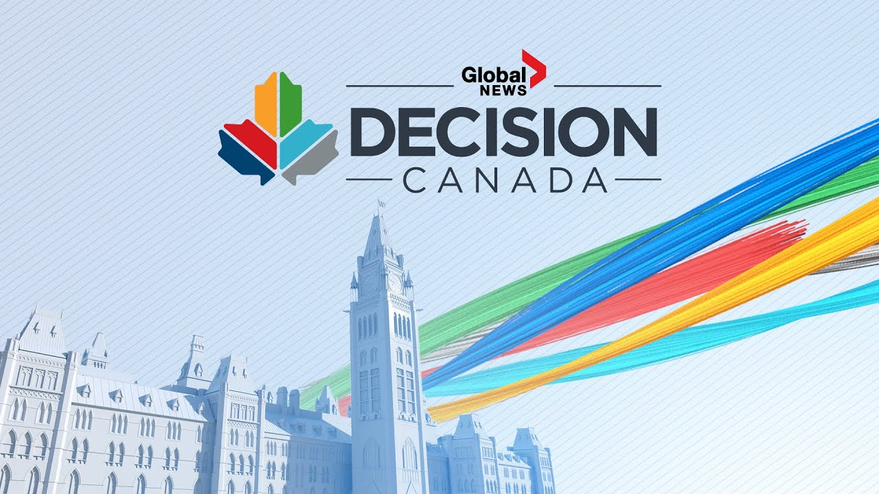2019 Canadian election campaign launch special