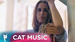 Jukebox - Am ce nu am (Official Video)