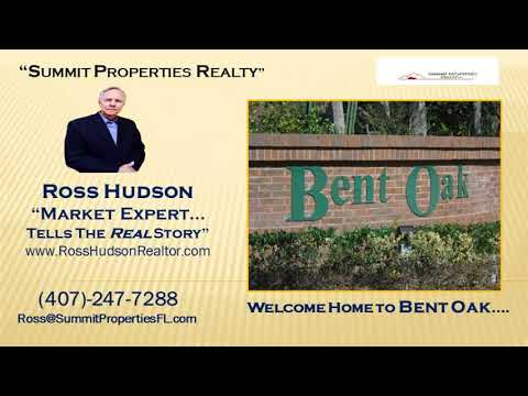 32712 Bent Oak Orange County Number #1 Realtor
