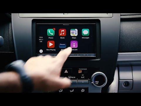 Top 5: Car tech upgrades (On Cars)