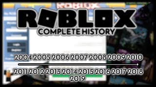 Roblox Guest 2010 Playtube Pk Ultimate Video Sharing Website