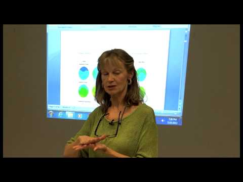 Reversing Dyslexia: Improving Learning and Behavior without Drugs by Dr. Phyllis Books.