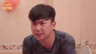 [Trailer] Loa Phường tập 25