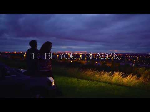 Download Illenium - I'll Be Your Reason ft  EDEN