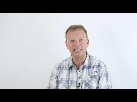 Dermatology video preview