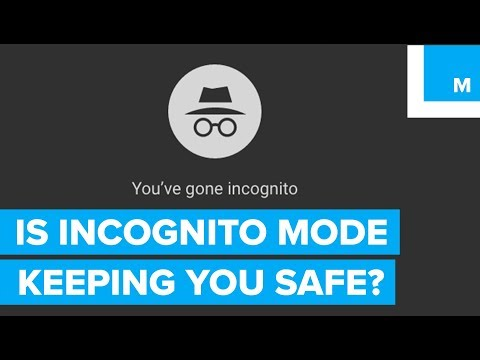 The Truth About Incognito Mode (And How It Can Save You Money)