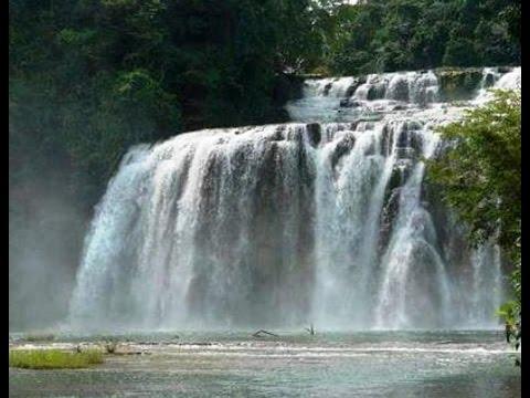 12 Best Tourist Attractions in Camiguin Philippines