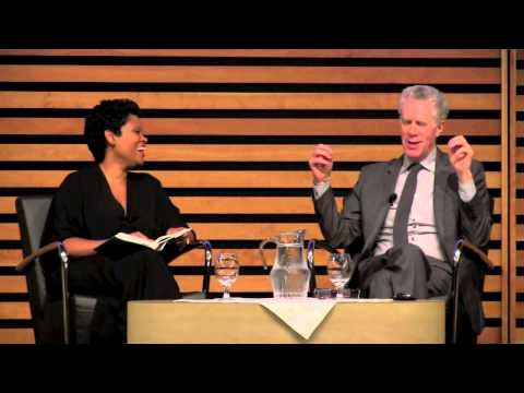 Stuart McLean | Sept 19, 2013 | Appel Salon