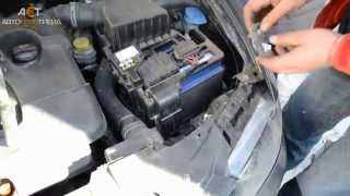 mqdefault where are located the fuse boxes on seat ibiza or cordoba music seat cordoba fuse box location at mifinder.co
