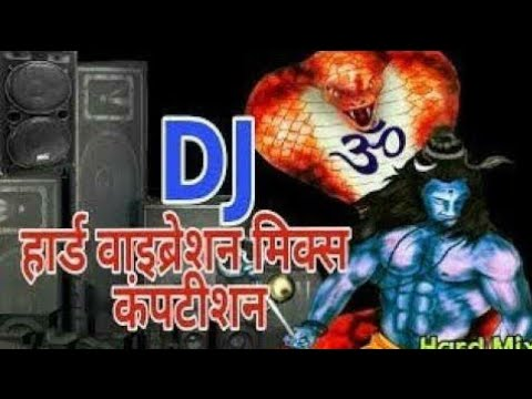 dj sandeep Free Download In MP4 and MP3