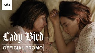"Lady Bird | ""Love"" 