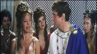 Anna Poppea Falchi: «Di mio fazzo Pomponia!»