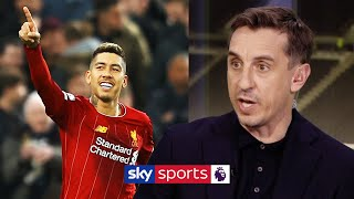 """""""Any manager in the world would have him!"""" 