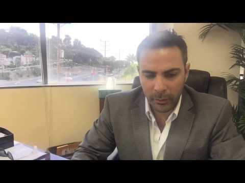 Selling hard money loan on the phone live Inspire - Motivate - Succeed
